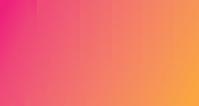 milliformis_logo