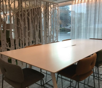 LFAB-Framtidens-kontor