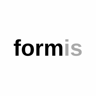 formis