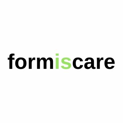 formiscare